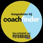 coachfinder link