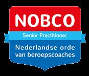NOBCO link