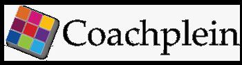 coachplein logo